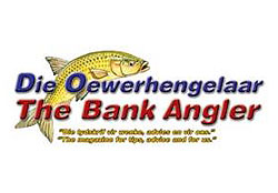 The Magazine for Tips, Advice and for Us.Since its inception The Bank Angler magazine has progressed so well, and found so much favour with its readers and advertisers that it has seen multiple expansions.