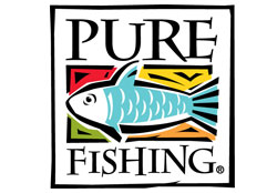 Pure Fishing South Africa is dedicated to providing you with top quality fishing products. We stock only the best gear and motivate the most successful fishermen.